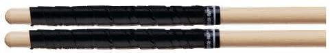 ProMark SRBLA Black Stick Rapp: Musical Instruments