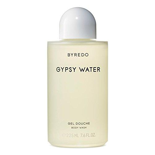 Byredo Gypsy Water Body Wash 225ml/7.6oz : Beauty