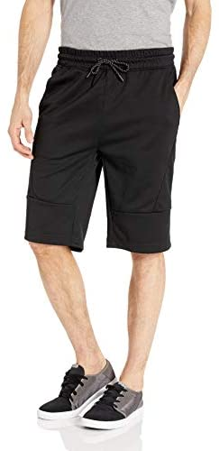 Southpole Men S Tech Fleece Shorts Clothing Supply Leader Wholesale Supply