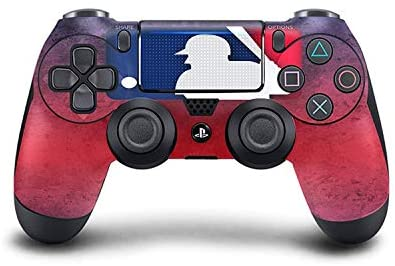 DreamController Custom Skin Designs Dual Shock Wireless Controller for Playstation 4 / Playstation 4 Pro/Windows 10 PC or Laptop - Custom PS4 Controller Soft Touch Feel: Computers & Accessories