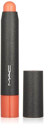 Patentpolish Lip Pencil Teen Dream : Beauty