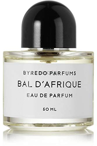B.y.r.e.d.o Bal d Afrique Eau de Parfum Spray with 1.6 oz : Beauty