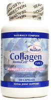 Neocell Laboratories Collagen 2 120 Cap: Health & Personal Care