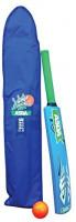 Gray Nicolls Kwik Cricket Coaching Bat and Ball Set : Cricket Equipment Sets : Sports & Outdoors