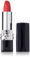 Christian Dior Rouge Dior Couture Colour Comfort and Wear Lipstick, 771 Radiant Matte, 0.12 Ounce : Beauty