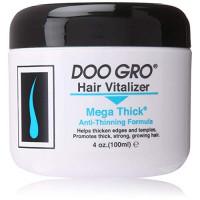 Doo Gro Mega Thick Hair Vitalizer: Beauty