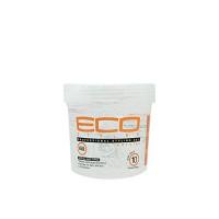 Ecoco Eco Styler Krystal Styling Gel, 16 Ounce (Pack of 3) : Hair Styling Gels : Beauty
