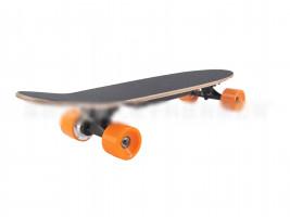 Mini Electric Skateboard with Remote Control