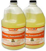 EnvirOx H2Orange2 117 Concentrate GAL [Set of 2]: Health & Personal Care