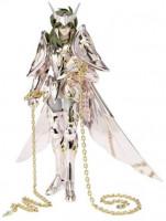 Saint Cloth Myth God Cloth Andromeda Shun: Everything Else