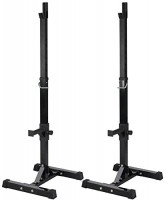 Topeakmart Dipping Rack Station Fitness Home & Gym : Sports & Outdoors