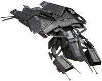 Kaiyodo Sci-Fi Revoltech #050: The Bat Vehicle: Toys & Games